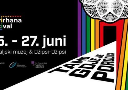 Novi festival queer umjetnosti: Kvirhana u Sarajevu od 25. do 27. juna_60d151a04dc4b.jpeg