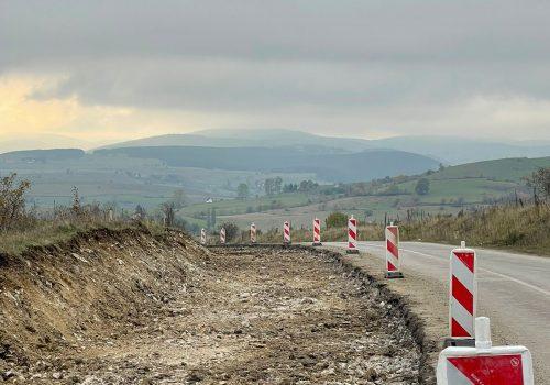 Novi kapitalni projekti putne infrastrukture u opštini Sjenica_6170c0741f3d4.jpeg