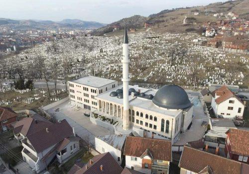 Novi Pazar ima 65 džamija_60c6b0c8a1c94.jpeg