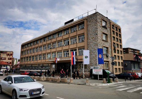 Novi Pazar, Sjenica i Tutin manje transparentni nego prošle godine_60c8016a018e7.jpeg