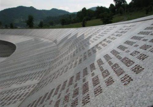 Nož, žica, Srebrenica_6063ec939341e.jpeg