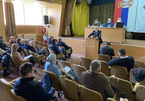 Odbornici Skupštine Opštine Prijepolje izabrali su Anu Pejović za novog opštinskog pravobranioca_60876810a5ff1.jpeg