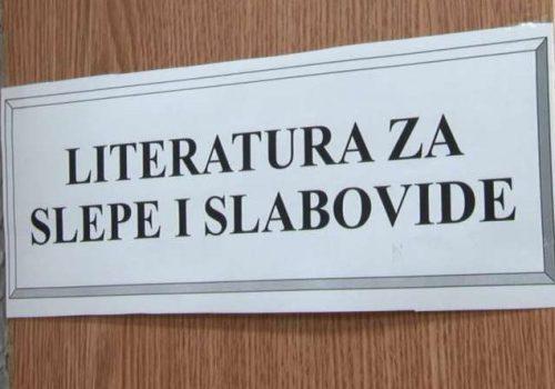 Odjeljenje biblioteke za slijepe i slabovidne osobe iz Sarajeva otvoreno u Novom Pazaru_60c17da5bcd3e.jpeg