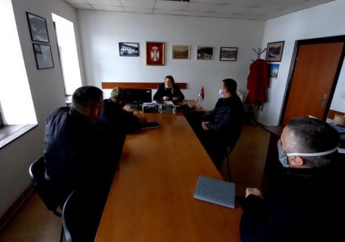 Održan sastanak sa predsjednicima Mesnih zajednica koje imaju veliki turistički potencijal_6059fa662bb14.jpeg