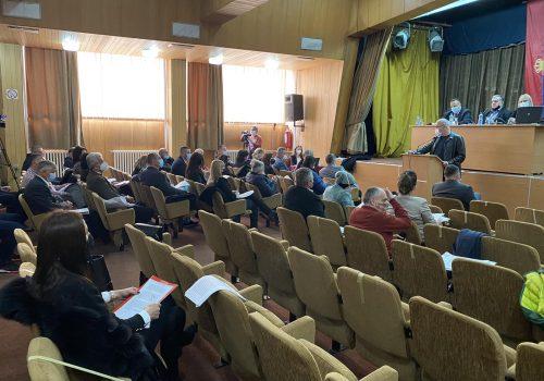 Održana 6. redovna sjednica SO Prijepolje_60799138cb9a3.jpeg