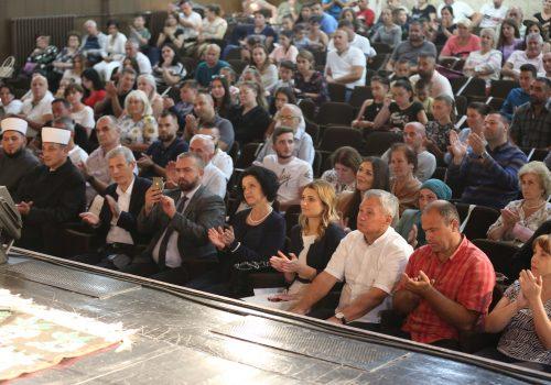 Održana tradicionalna Bajramska akademija u Prijepolju_60f8c9fc83bd7.jpeg