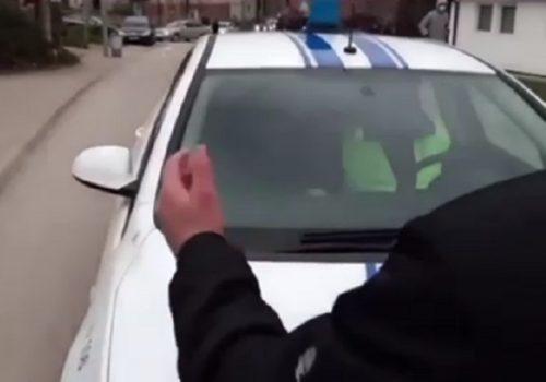 """""""Omogućiti obavljanje policijskih poslova u Pljevljima""""_607f812c3fb18.jpeg"""
