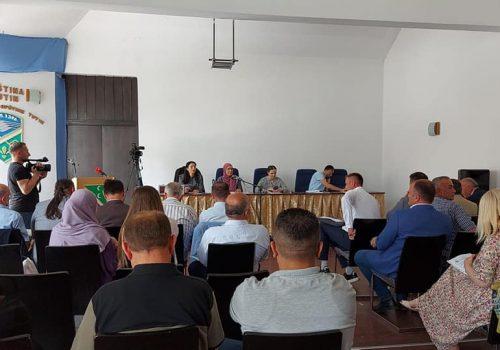 Opština Tutin za saradnju sa dijasporom izdvojila NULA dinara_60e84db36056c.jpeg