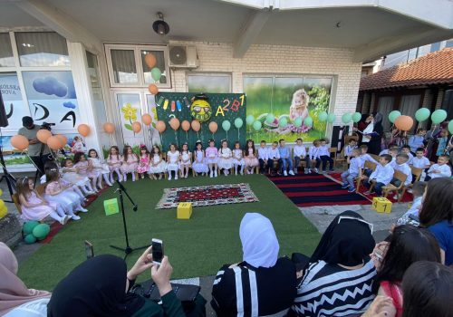 "Organizirana završna priredba za mališane srednje grupe predškolske ustanove ""Reuda""_60cd480fac637.jpeg"