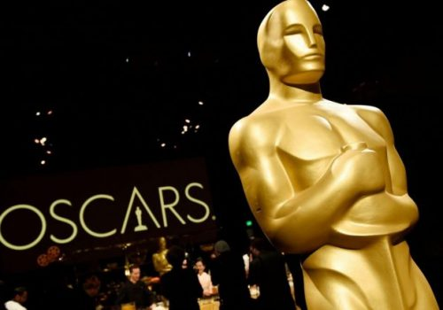 Oscars 2021: Najbolji film je NOMADLAND_60877f31a1540.jpeg