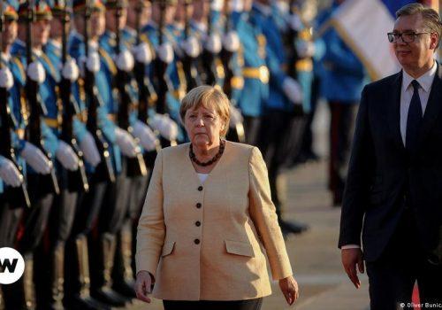 Ostaj nam zdravo Angela i povedi Vučića sa sobom!_6142722788d56.jpeg