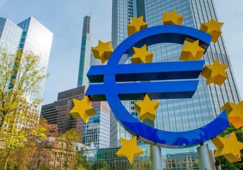 Otpis javnog duga u eurozoni? Može se, ali se neće_604838fbe0eef.jpeg