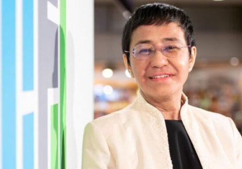 Ove godine samo jedna žena dobila Nobelovu nagradu_616610c871101.jpeg