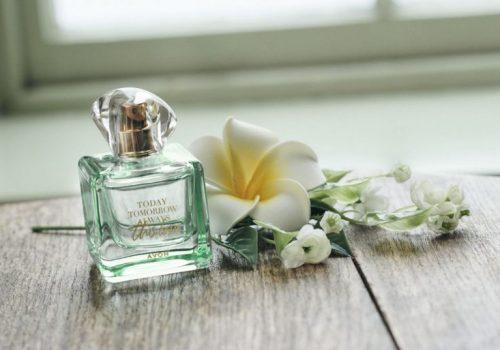 Ovog proljeća Avon vraća romantiku u mirise_609f383ee39e6.jpeg