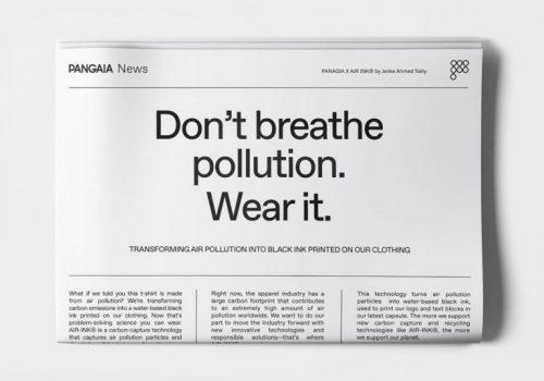 Pangaia ima logo izrađen od čestica koje zagađuju zrak_607f93da829ba.jpeg