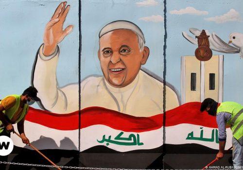 Papa Franjo u Iraku: gest pomirenja sa islamom?_6042edb8061fe.jpeg