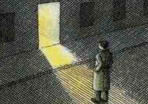 """Patrick Modiano: """"Ulica mračnih dućana""""_60cc0e2d1592c.jpeg"""