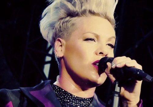 Pink ponudila plaćanje kazne koju su dobile norveške rukometašice_6100c7de4bd39.jpeg