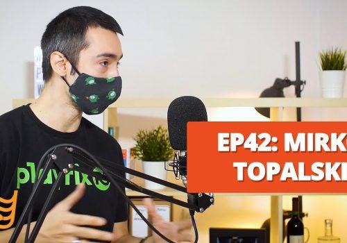 Planovi Playrixa za studio u Srbiji | Office Talks Podcast EP42_607906466c60b.jpeg