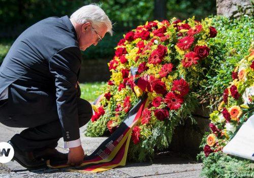 Počast milionima stradalih sovjetskih ratnih zarobljenika_60cd58ce6f14a.jpeg