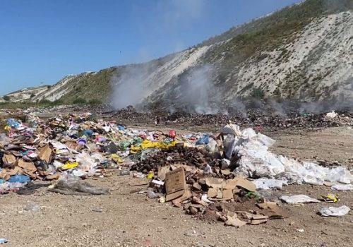 Pod kontrolom požari na deponiji u Pljevljima_610e8c0794872.jpeg