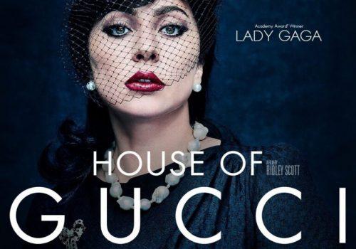 Pogledajte prvi trailer za dugoočekivani HOUSE OF GUCCI_6104bb57db3b0.jpeg