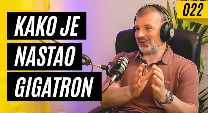 Pokrenuo sam GIGATRON sa 1440€ u lokalu od 25 kvadrata | Vladan Janković | Biznis Priče 22_61509a20d953e.jpeg