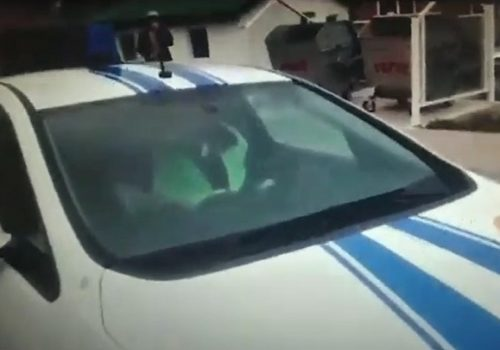 Policija radi na identifikaciji učesnika incidenta_607f81357960b.jpeg