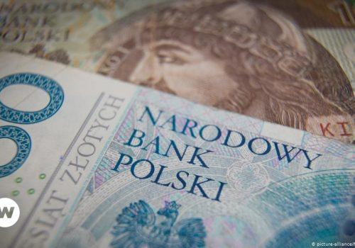 """Poljske banke strahuju od ishoda spora o kreditima u """"švicarcima""""_6073b52d9a8f0.jpeg"""