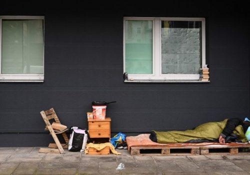Porast siromaštva u 2020._616a235c7ed38.jpeg