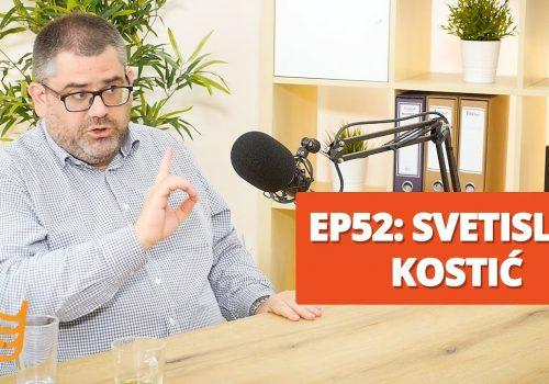 Porezi, paušalci, test samostalnosti | Office Talks Podcast EP52_60d54ea712392.jpeg