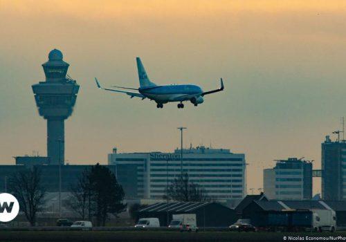 Povratak Boinga 737 Maks u Evropu_6017758480ff2.jpeg