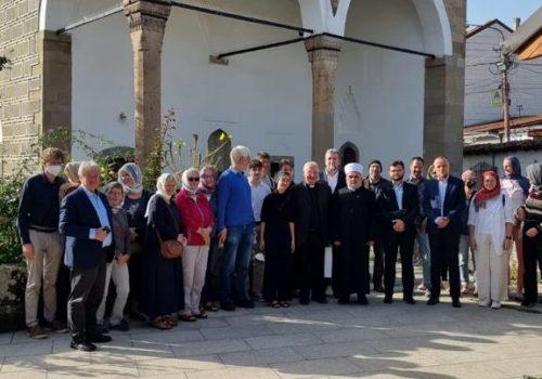 Predsjednik Mešihata primio predstavnika Protestanske crkve u Bavarskoj_6151c535b9c1f.jpeg