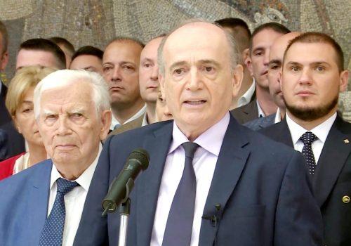 Predsjenik SO Sjenica na sastanku sa ministrom Krkobabićem i predstavnicima lokalnih samouprava_60e45a86cad27.jpeg