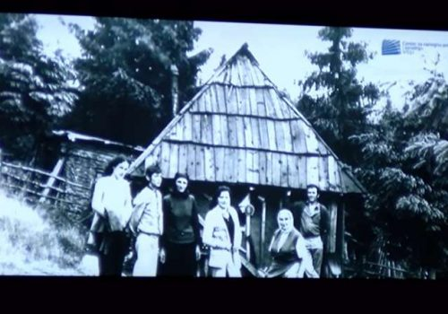 Premijerno prikazan dokumentarac o Huseinu Derdemezu_60cab82acb341.jpeg