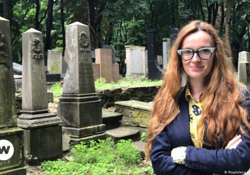 Preživjeli holokaust sakriveni u grobu ili hrastu_61187eb556689.jpeg