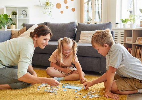 Problem zajedničke pažnje kod dece sa autizmom_606fb94e1acf9.jpeg
