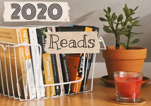Pročitano u 2020/ drugi deo ✨_601cada284e9d.jpeg