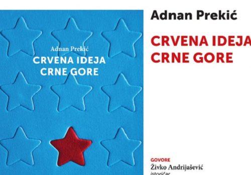"Promocija knjige ""Crvena ideja Crne Gore""_60d48a16b4907.jpeg"