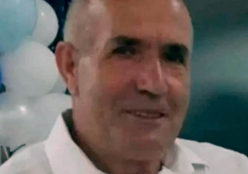 Pronađen profesor Nasuf Selmanović iz Tutina?_61643a4b88399.jpeg