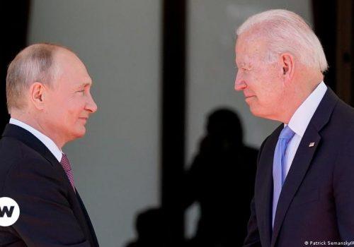 Prvi susret Bajdena i Putina prošao u dobroj atmosferi_60cc07462cc94.jpeg