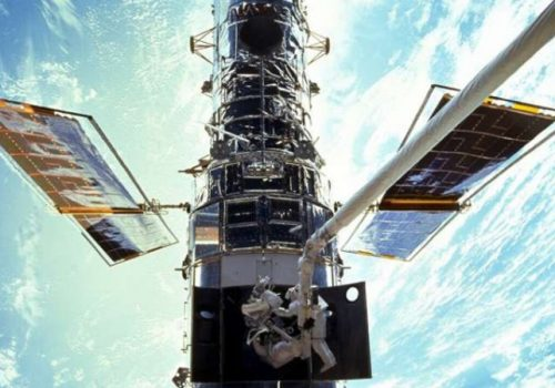 Računarske nevolje pogodile svemirski teleskop Hubble_60d1478600c69.jpeg