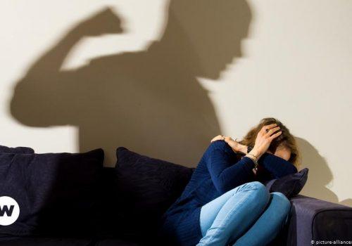 Rad sa počiniocima: poluga protiv nasilja u porodici_604eca120e1e9.jpeg