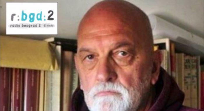 Radio Beograd 2, emisija Gozba – Igre bez gledalaca, o tome Duci Simonović_6151bd643c3eb.jpeg