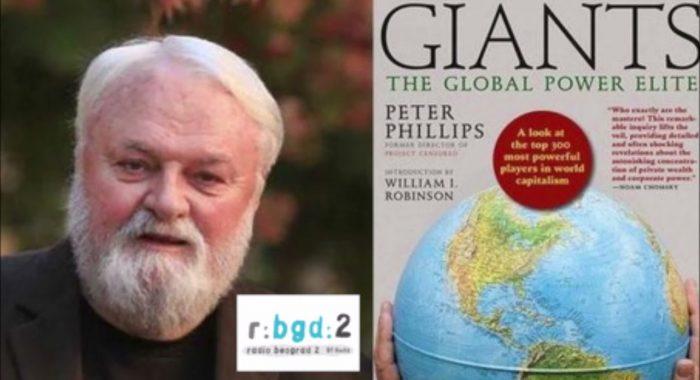 """Radio Beograd 2, emisija Stepenik – """"Divovi – Globalna elita na vlasti"""", knjiga Pitera Filipsa_616ac9fd3b753.jpeg"""