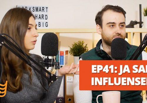 Rado Srbin u Jutjubere ide! | Office Talks Podcast EP41_606fcb551ad11.jpeg