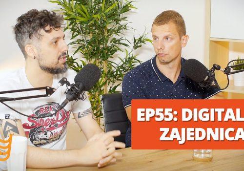 Razvoj IT zajednice – iz drugog ugla | Office Talks Podcast EP55_60f0fe9a458c3.jpeg