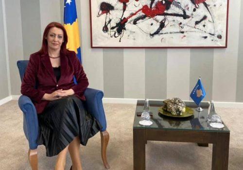 Redžepi o usvajanju Rezolucije: Čin solidarnosti s patnjama Bošnjaka_60e5aa0dec950.jpeg