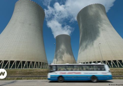 Renesansa nuklearne energije_614d0fb59b2ce.jpeg
