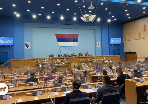 Republika Srpska odbacila Inckov zakon_6106096a44da8.jpeg